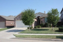 Photo of 11609 Round Leaf Drive, Fort Worth, TX 76244 (MLS # 13915683)