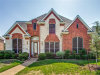 Photo of 236 Bricknell Lane, Coppell, TX 75019 (MLS # 13915845)