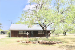 Photo of 2834 County Road 183, Breckenridge, TX 76424 (MLS # 13915959)