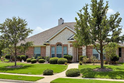Photo of 3797 Sun Garden Drive, Frisco, TX 75033 (MLS # 13915993)