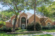 Photo of 124 Dickens Drive, Coppell, TX 75019 (MLS # 13916000)