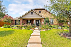 Photo of 7823 Hillsdale Drive, Sachse, TX 75048 (MLS # 13916088)