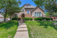 Photo of 861 Willowmist Drive, Prosper, TX 75078 (MLS # 13916444)