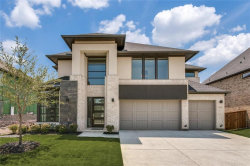 Photo of 687 Lismore Drive, Frisco, TX 75034 (MLS # 13916514)