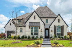 Photo of 3599 Torrance Boulevard, Frisco, TX 75034 (MLS # 13916646)