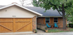 Photo of 6804 Ferndale Drive, Flower Mound, TX 75022 (MLS # 13916732)