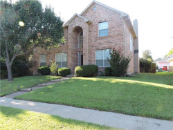 Photo of 4317 Sahara Lane, Plano, TX 75093 (MLS # 13916918)