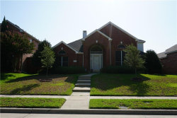 Photo of 7412 Maybrook Court, Plano, TX 75024 (MLS # 13917016)