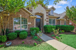 Photo of 7062 Brushy Creek Drive, Frisco, TX 75035 (MLS # 13917164)
