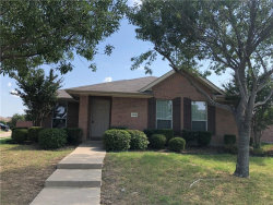 Photo of 4199 Cherry Ridge Drive, Frisco, TX 75033 (MLS # 13917186)