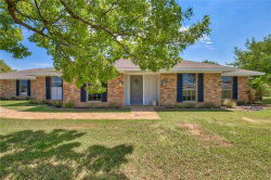 Photo of 775 E Lucas Road, Lucas, TX 75002 (MLS # 13917230)