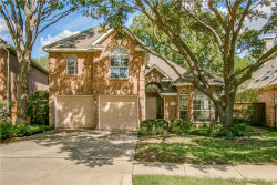 Photo of 913 Parker Drive, Coppell, TX 75019 (MLS # 13917238)