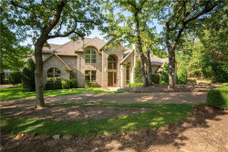Photo of 6610 Raintree Place, Flower Mound, TX 75022 (MLS # 13917290)