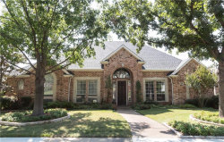 Photo of 2408 Clearspring Drive S, Irving, TX 75063 (MLS # 13917636)