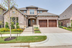 Photo of 1311 Scarlet Oak Drive, Arlington, TX 76005 (MLS # 13917728)