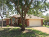 Photo of 3800 Cannonwood Drive, Fort Worth, TX 76137 (MLS # 13918138)