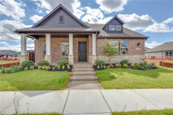 Photo of 4502 Sapphire Falls Way, Arlington, TX 76005 (MLS # 13918554)