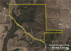 Photo of 85 Ac Northshore Lane, Valley View, TX 76272 (MLS # 13918675)
