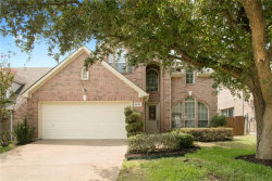 Photo of 2923 Waterford Drive, Irving, TX 75063 (MLS # 13918707)