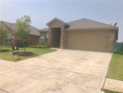 Photo of 2317 Carrier Drive, Fate, TX 75189 (MLS # 13919096)