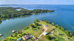 Photo of 400 Vz County Road 3727, Wills Point, TX 75169 (MLS # 13919340)
