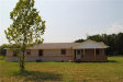 Photo of 421 Cement Mountain Road, Graham, TX 76450 (MLS # 13919681)