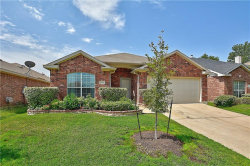 Photo of 3028 Winding Meadow Trail, Princeton, TX 75407 (MLS # 13919980)
