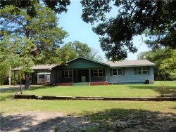 Photo of 260 Richards Road, Sadler, TX 76264 (MLS # 13921127)