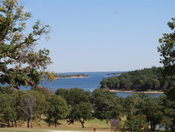 Photo of 52 Coyote Creek Drive, Lot 3, Gordonville, TX 76245 (MLS # 13921190)