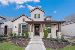 Photo of 1608 Lone Eagle, Arlington, TX 76005 (MLS # 13921798)