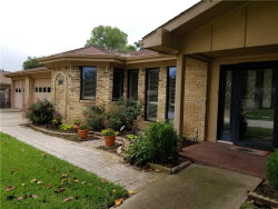 Photo of 6513 Winifred Drive, Fort Worth, TX 76133 (MLS # 13922427)