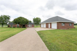 Photo of 9560 Wildflower Lane, Kaufman, TX 75142 (MLS # 13922847)