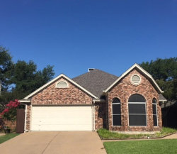 Photo of 1421 Kittery Drive, Plano, TX 75093 (MLS # 13922971)