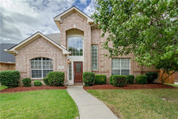 Photo of 5829 Cypress Cove Drive, The Colony, TX 75056 (MLS # 13923264)