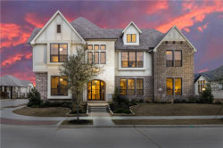 Photo of 1316 Blue Lake Boulevard, Arlington, TX 76005 (MLS # 13923323)
