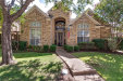 Photo of 14628 Heritage Lane, Addison, TX 75001 (MLS # 13923624)