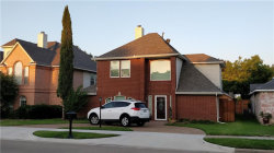 Photo of 6900 Amethyst Lane, Plano, TX 75023 (MLS # 13923677)