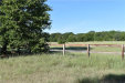 Photo of 2242 Dixie Road, Sadler, TX 76264 (MLS # 13924276)