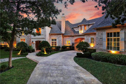 Photo of 840 Simmons Court, Southlake, TX 76092 (MLS # 13924296)