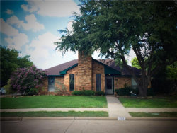 Photo of 202 Barclay Avenue, Coppell, TX 75019 (MLS # 13924492)