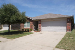 Photo of 8817 King Ranch Drive, Cross Roads, TX 76227 (MLS # 13924522)