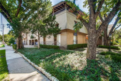 Photo of 3604 Prescott Avenue, Dallas, TX 75219 (MLS # 13924771)