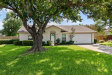 Photo of 2302 Greenwood Circle, Carrollton, TX 75006 (MLS # 13925143)