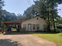 Photo of 3717 FOREST LAWN Drive, Balch Springs, TX 75180 (MLS # 13925248)