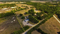 Photo of 978 County Road 4540, Whitewright, TX 75491 (MLS # 13925295)