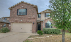 Photo of 1833 Black Maple Drive, Anna, TX 75409 (MLS # 13925745)