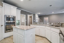 Photo of 419 Saddle Tree Trail, Coppell, TX 75019 (MLS # 13926148)