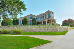 Photo of 1420 Keeneland Hill Drive, Aledo, TX 76008 (MLS # 13926258)