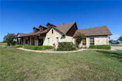 Photo of 10130 Forester Road, Sanger, TX 76266 (MLS # 13926269)