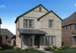 Photo of 4500 Spanish Indigo Lane, Arlington, TX 76005 (MLS # 13926382)